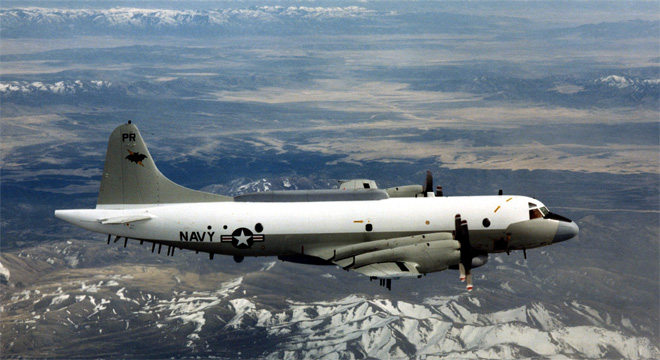 Lockheed-EP-3-US-Navy